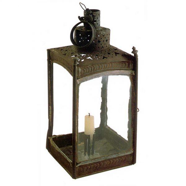 Paul Revere Lantern