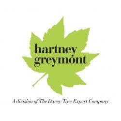 Hartney Gremont logo