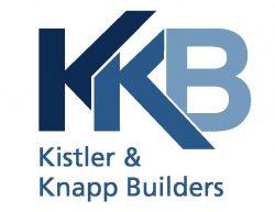 Kistler & Knapp Builders Logo