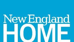 New England Home Magazine Logo